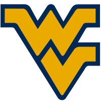 The logo for WV which is a great option for Future Rhodes Scholars