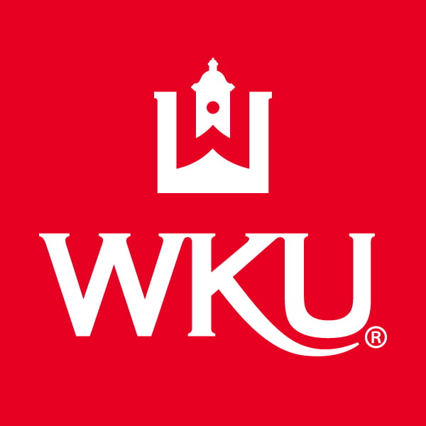 WKU-Most Affordable Online Colleges Offering Laptops
