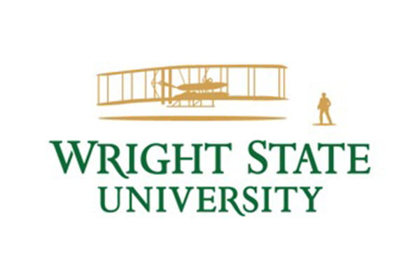 Wright State University - Master's in Supply Chain Management Online- Top 30 Values 2018