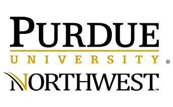 best-online-colleges.jpg - Purdue University- Northwest