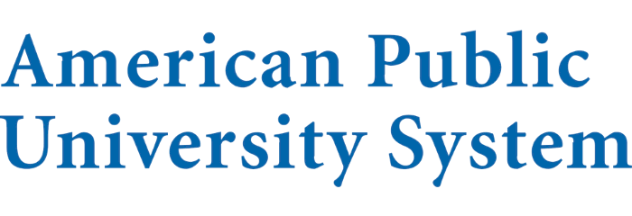 American Public University System - Top 30 Accelerated Master's in Educational Leadership Online Programs 2019