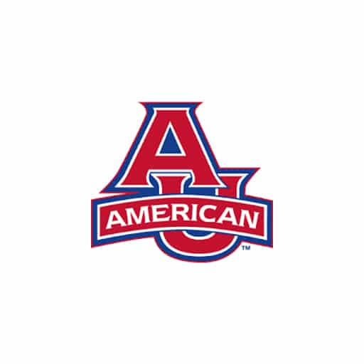 American University - Top 30 Accelerated and Affordable MBA Online Programs 2018