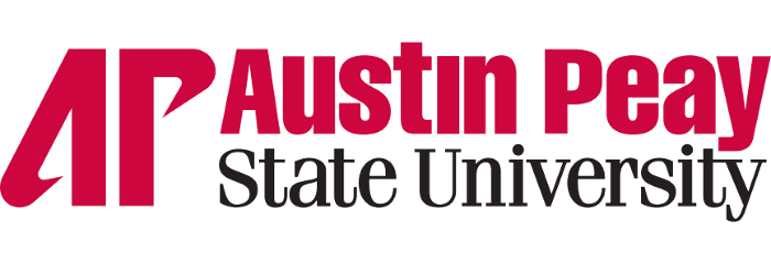 Austin Peay State University - Top 30 Accelerated Master's in Educational Leadership Online Programs 2019