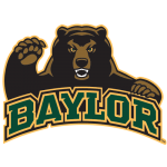 Baylor University - Top 30 Accelerated and Affordable MBA Online Programs 2018