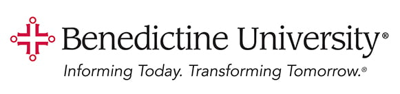 Benedictine University - Top 30 Accelerated and Affordable MBA Online Programs