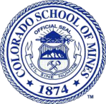 Colorado School of Mines - Most Conservative Colleges for Value