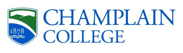 Champlain College - Top 25 Accelerated Online Master's in Management Information Systems