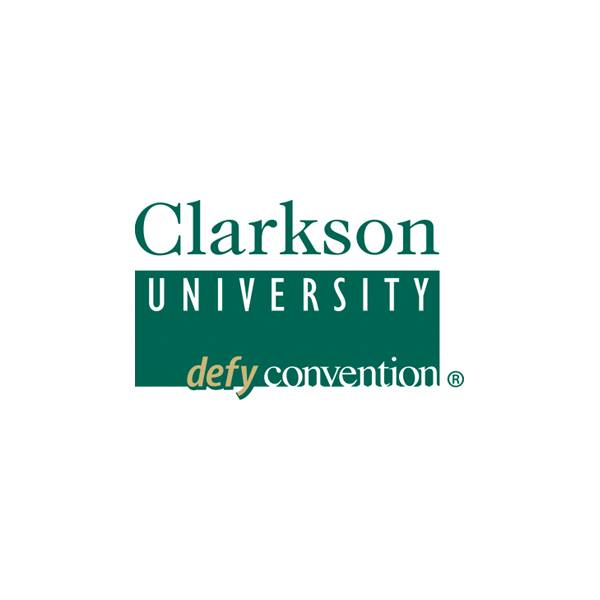 Clarkson University - Top 30 Accelerated and Affordable MBA Online Programs 2018