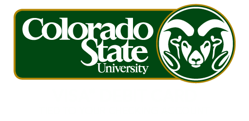 Colorado State University - Top 30 Accelerated and Affordable MBA Online Programs 2018
