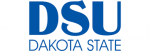 Dakota State University - Top 25 Accelerated Online Master's in Management Information Systems
