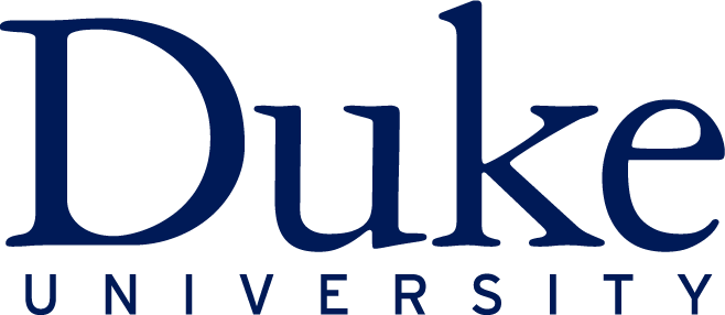 Duke University - MSN in Nursing Informatics Online- Top 30 Values 2019