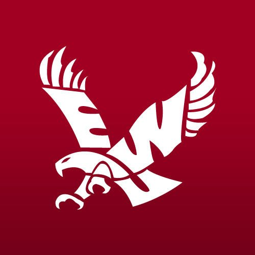 Eastern Washington University - Top 30 Accelerated Master's in Educational Leadership Online Programs 2019