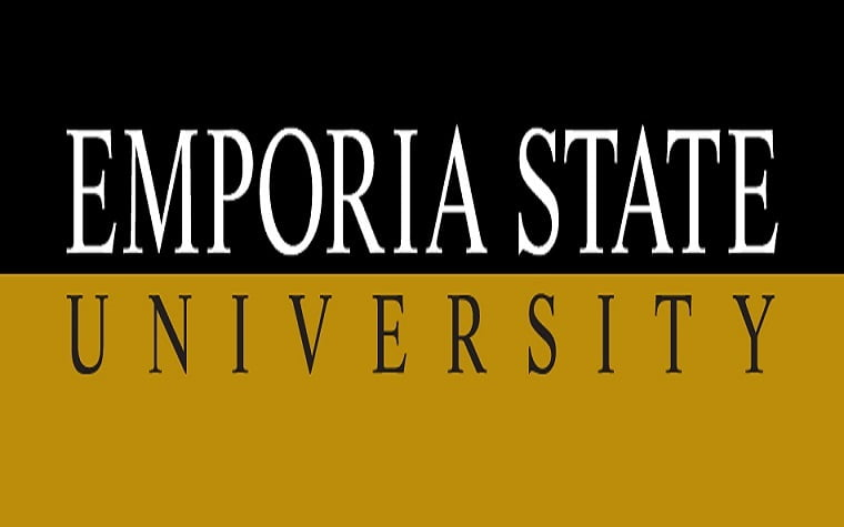 Emporia State University - Top 30 Accelerated and Affordable MBA Online Programs 2018