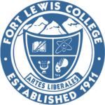 Fort Lewis College - Best Liberal Arts Colleges