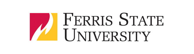 Ferris State University - MSN in Nursing Informatics Online- Top 30 Values 2019