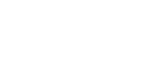 Fitchburg State University - Top 30 Accelerated Master's in Educational Leadership Online Programs 2019