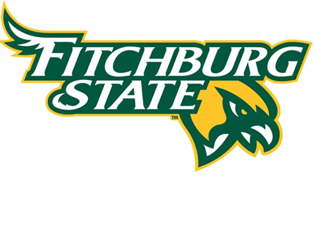 Fitchburg State University - Top 30 Accelerated and Affordable MBA Online Programs 2018
