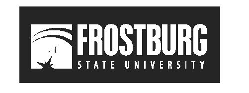 Frostburg State University - Top 30 Accelerated and Affordable MBA Online Programs 2018