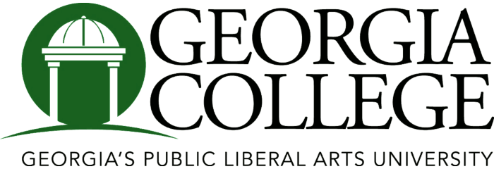 Georgia College & State University - Top 25 Accelerated Online Master's in Management Information Systems