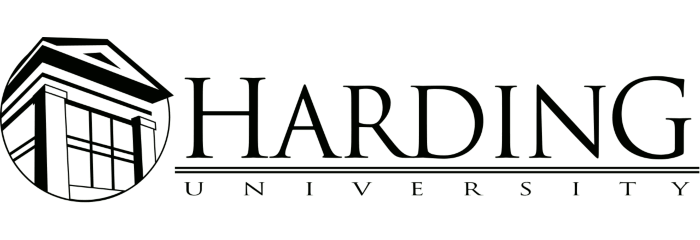 Harding University - Top 30 Accelerated and Affordable MBA Online Programs 2018