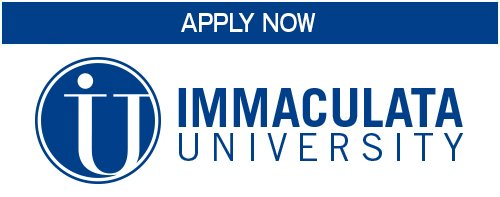 Immaculata University - Top 30 Accelerated Master's in Educational Leadership Online Programs 2019