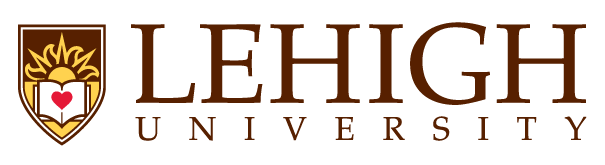 Lehigh University - Top 30 Accelerated Master's in Educational Leadership Online Programs 2019