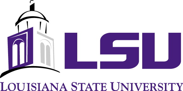 Louisiana State University - Top 30 Accelerated Master's in Educational Leadership Online Programs 2019