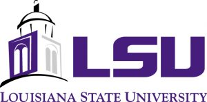 Louisiana State University - Top 30 Accelerated and Affordable MBA Online Programs 2018