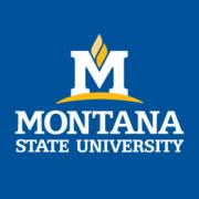 Montana State University - Environmental Design