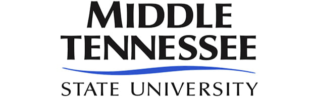 Middle Tennessee State University - MSN in Nursing Informatics Online- Top 30 Values 2019