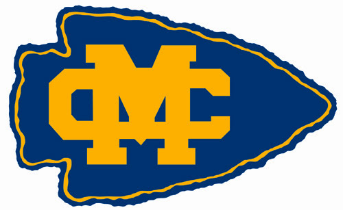 Mississippi College - Top 30 Accelerated Master's in Educational Leadership Online Programs 2019