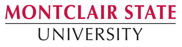 Montclair State University - Online Master's in Educational Leadership