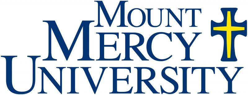 Mount Mercy University - MSN in Nursing Informatics Online- Top 30 Values 2019
