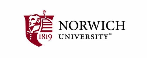 Norwich University - MSN in Nursing Informatics Online- Top 30 Values 2019
