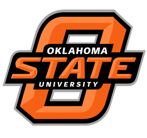 Oklahoma State University - Top 30 Accelerated Master's in Educational Leadership Online Programs 2019