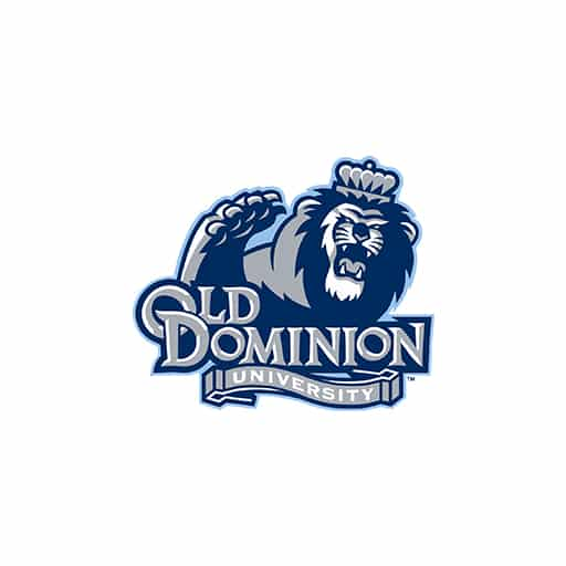 Old Dominion University - Top 30 Accelerated Master's in Educational Leadership Online Programs 2019