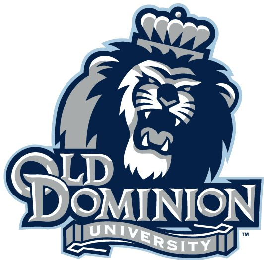 Old Dominion University - Top 30 Accelerated and Affordable MBA Online Programs 2018