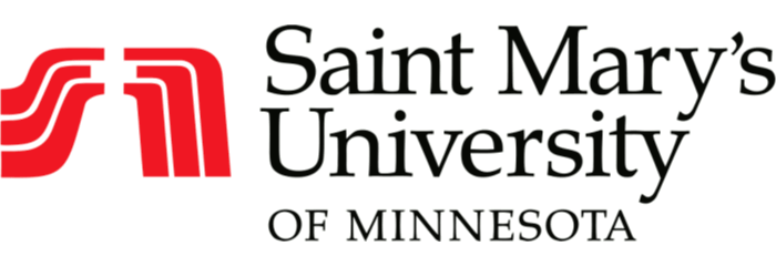 Saint Mary's University of Minnesota - Top 30 Accelerated and Affordable MBA Online Programs 2018