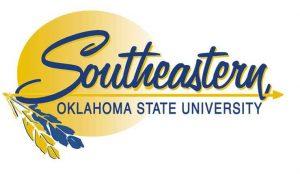 Southeastern Oklahoma State University - Degree Programs