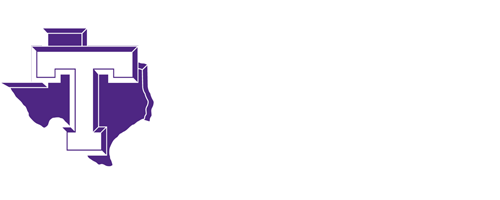 Tarleton State University - Top 30 Accelerated Master's in Educational Leadership Online Programs 2019