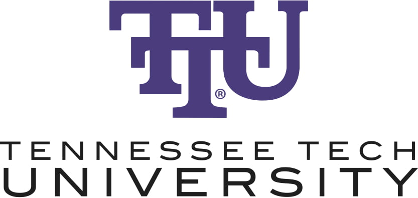 Tennessee Technological University - Top 25 Accelerated Online Master's in Management Information Systems