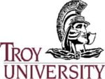 Troy University - MSN in Nursing Informatics Online- Top 30 Values 2019
