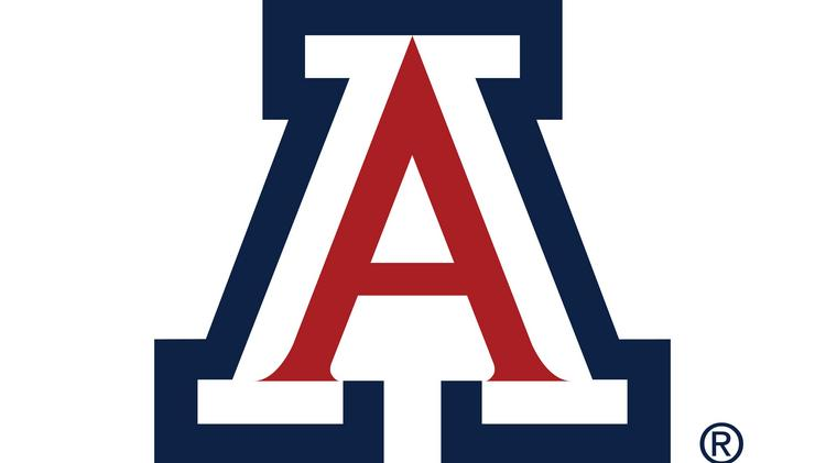 University of Arizona - Top 30 Accelerated and Affordable MBA Online Programs 2018