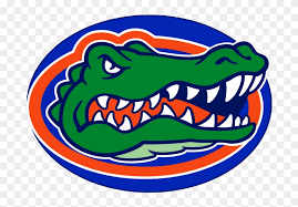 University of Florida - Top 30 Accelerated and Affordable MBA Online Programs 2018