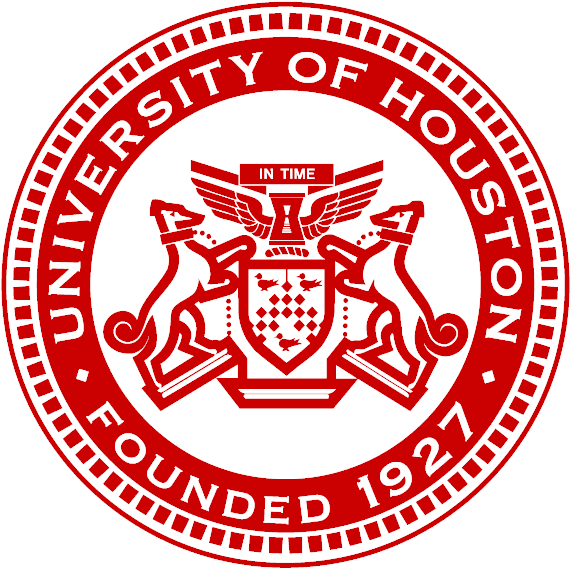 University of Houston - Top 30 Accelerated Online MBA programs