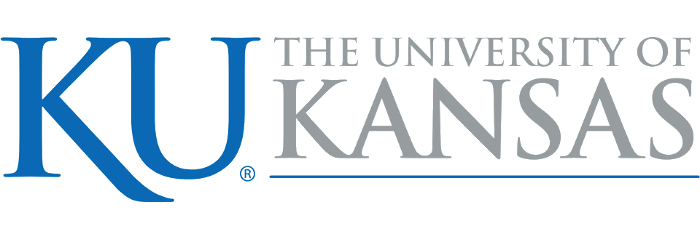 University of Kansas - MSN in Nursing Informatics Online- Top 30 Values 2019
