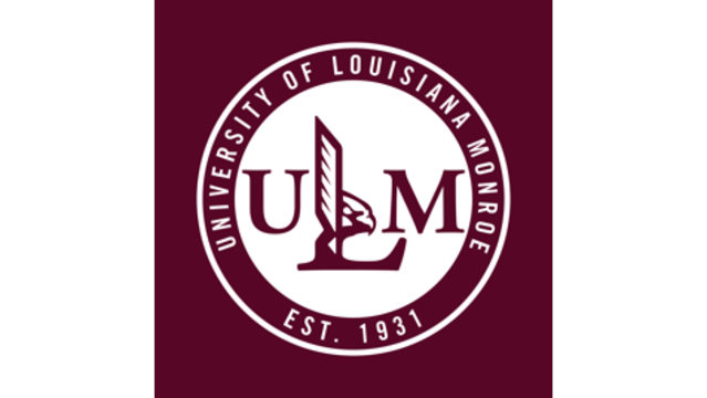 University of Louisiana - Top 30 Accelerated Master's in Educational Leadership Online Programs 2019
