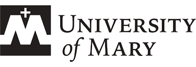 University of Mary - Online MSN in Healthcare Informatics