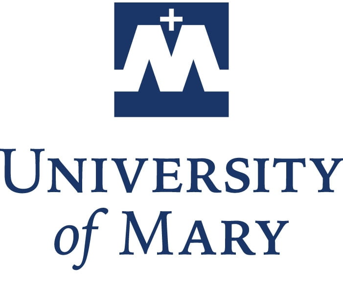University of Mary - Top 30 Accelerated and Affordable MBA Online Programs 2018