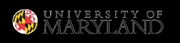 University of Maryland - MSN in Nursing Informatics Online